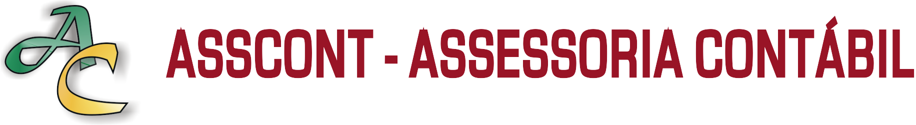 ASSCONT - ASSESSORIA CONTÁBIL